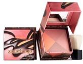 Benefit Cosmetics Sugarbomb Shimmer Powder Blush - Sugar Rush Flush