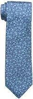 Vince Camuto Men's Marradi Floral Necktie