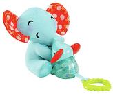 Fisher-Price Wigglin' Elephant
