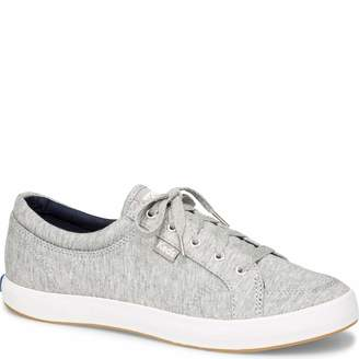 Keds Women's Center Jersey Shoe