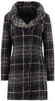 Comma Classic coat anthrazit