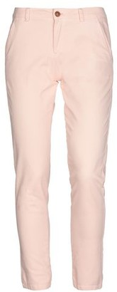 Hale Bob Casual trouser
