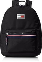 Tommy Hilfiger Multipurpose Backpack