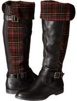 Bella Vita Romy II Women's Zip Boots