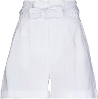 HAPPY25 Shorts