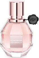 Viktor & Rolf Flowerbomb Eau de Parfum, 1.0 oz