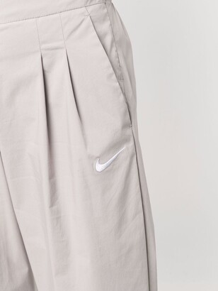 Nike Icon Clash track pants