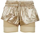 adidas by Stella McCartney 2-in-1 Shorts
