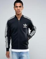 adidas Track Jacket B10719