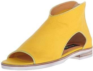 Everybody Women's Varda Gladiator Sandal 3 EU/ M US