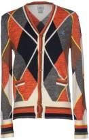 Vivienne Westwood MAN Cardigans - Item 39759393