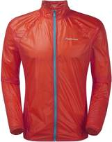 Montane Featherlite 7 Jacket - Men's
