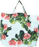MSGM Handbags - Item 45363391