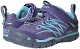 Keen Kids - Chandler CNX Girls Shoes