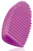 The Body Shop Fingertip Brush Cleaner