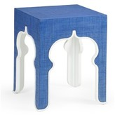 Chelsea House Moroccan End Table