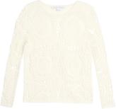 Diane von Furstenberg Nola sweater