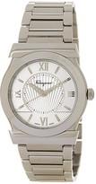 Salvatore Ferragamo Men's Vega Bracelet Watch
