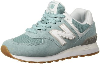 New Balance Women's 574 V2 Essential Sneaker
