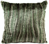 Nourison Stripe Pillow