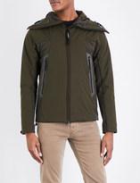 C.P. Company Goggle shell jacket