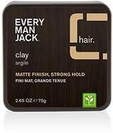 Every Man Jack Styling
