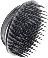 Denman Be-Bop Massage Brush, Twister, Shampoo Brush