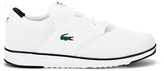 Lacoste Men's L.Ight 316 1 Running Trainers White