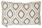 Nanette Lepore Embellished Throw Pillow