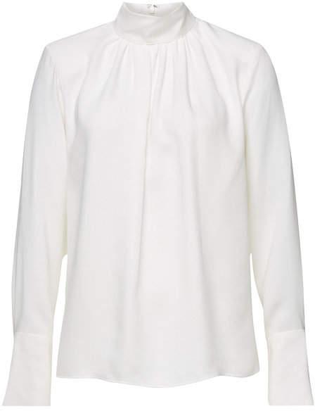 Marc Jacobs Silk Blouse