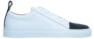 Joseph Low-tops & sneakers