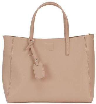 Sandler H-Billi Nude Handbag