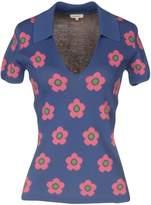 Manoush Sweaters - Item 39713119