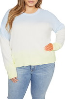 Sanctuary Sunsetter Sweater