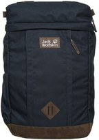Jack Wolfskin Leicester Square Rucksack Night Blue