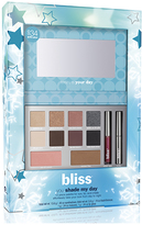 Bliss You Shade My Day Face Palette