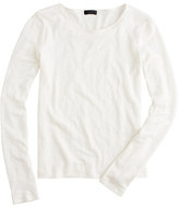 J.Crew Collection long-sleeve tee