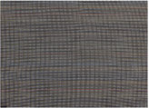 Chilewich Multi-Striped Placemat
