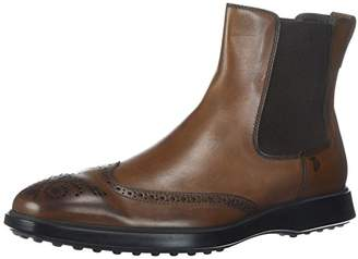 Tod's Men's Ankle Boot