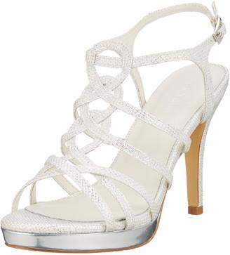 Menbur Wedding Women's Tamar Wedding Shoes