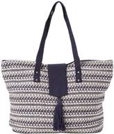 Roxy Indian Sky Tote Bag 8142194