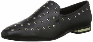 Karen Millen Fashions Limited Women's Slip-on Loafer