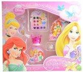 Disney Gift Set Princess By