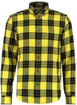 Whyred MILLS Shirt yellow