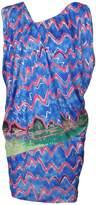 Tsumori Chisato Short dresses - Item 34825623