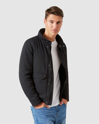French Connection Urban Utility Jacket