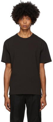 Bottega Veneta Brown Oversized T-Shirt