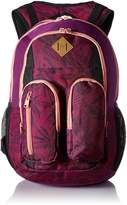 Roxy Junior's Maverick Poly Backpack