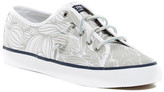Sperry Seacoast Ombre Shoe