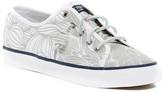 Sperry Seacoast Ombre Sneaker
